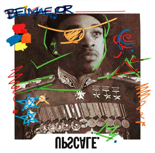upscale-ep-official-artwork-bei-maejor-530x522