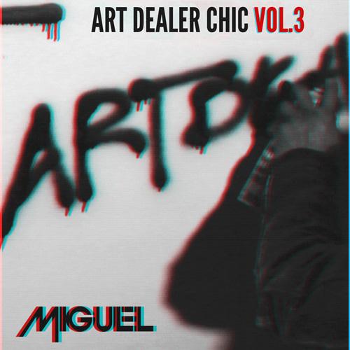 miguel-art-dealer-chic-3
