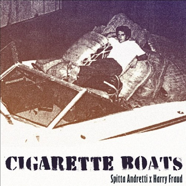 currensy-harry-fraud-cigarette-boats