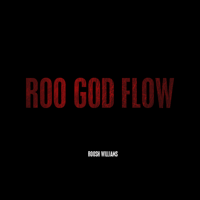 Roo God Flow