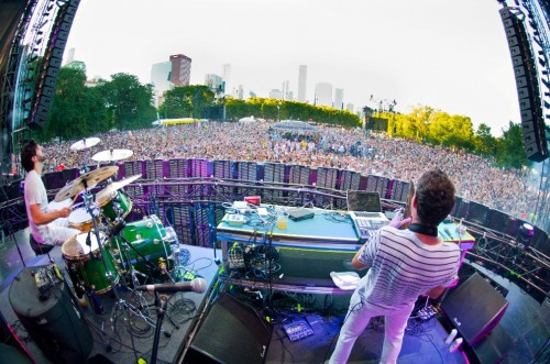 Big-Gigantic-Lolla-by-Dave-Vann
