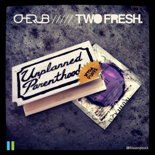 CHERUB-TWO-FRESH-UNPLANNED-PARENTHOOD