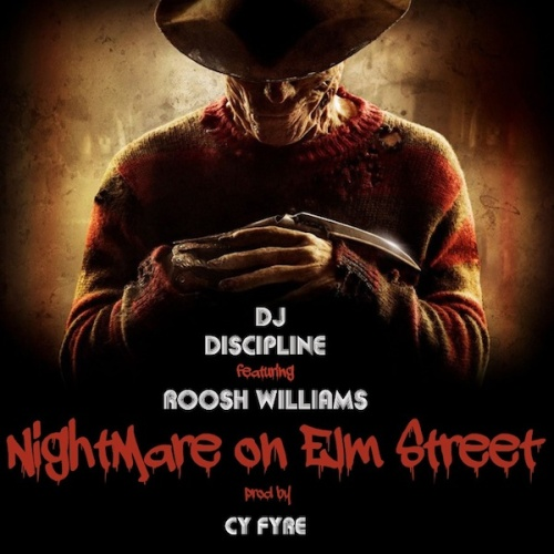nightmare-on-elm-street-cover