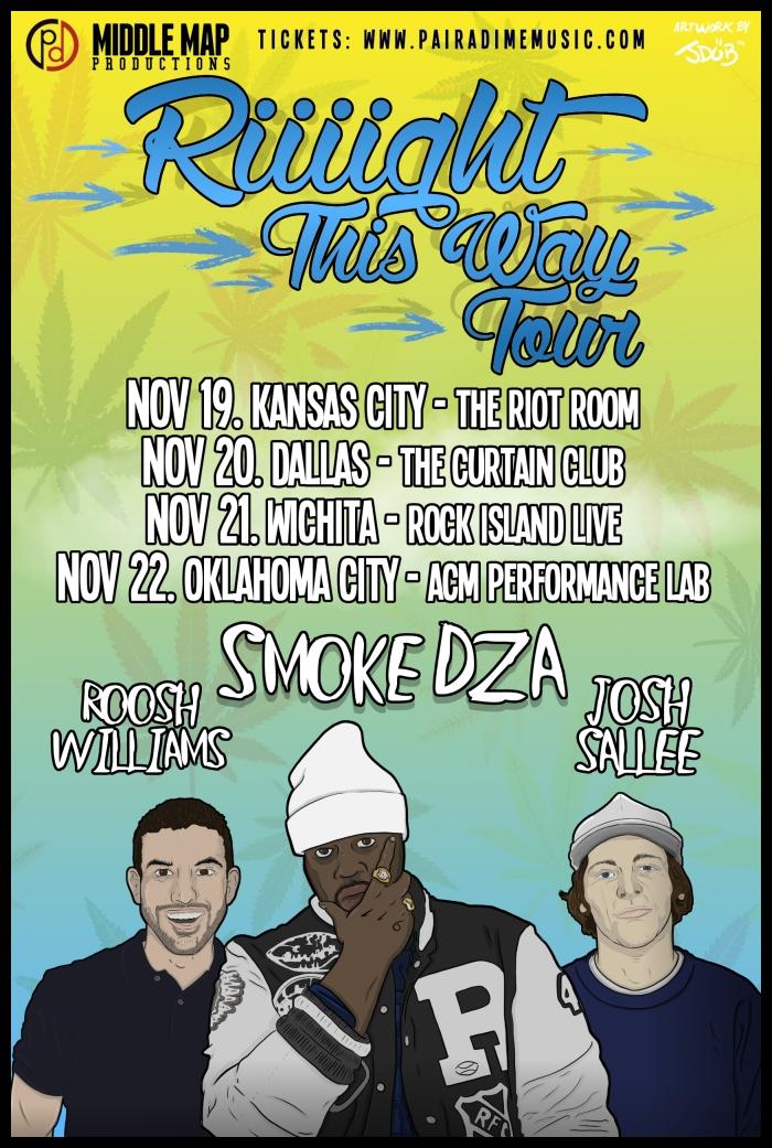 DZA_Tour